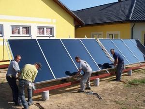 solary01