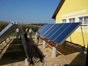 solary03