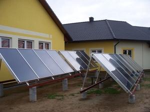 solary04