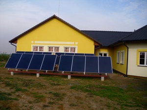 solary06