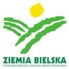Ziemia Bielska Logo