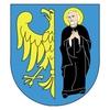 logo Czechowic-Dziedzic