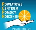 logo_pcpr