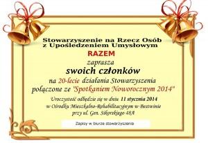 zaproszenie_nyb