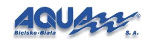AquaSA