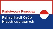 logo_PFRON_2011_r