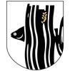 logo_bestwina