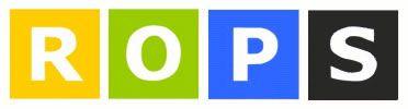 logo_rops